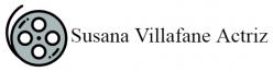 Susana Villafane Actriz