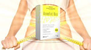Vanefist-Neo-tabletas-ingredientes-cómo-tomarlo-como-funciona-efectos-secundarios