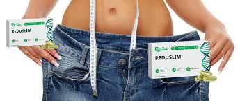 Reduslim una herramienta que garantiza la pérdida de kilos no deseados