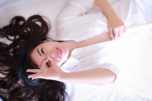 5 consejos para mejorar tu vida sexual